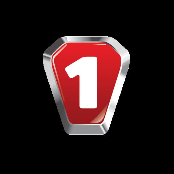 Плейлист билайн тв для iptv m3u ставрополь - e3d50