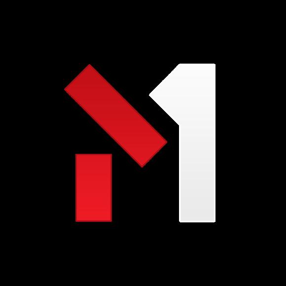 Плейлист билайн тв для iptv m3u ставрополь - 0d79